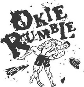 Okie Rumble
