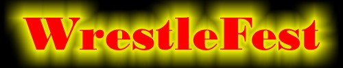 Official Wrestlefest Web Page and Roster